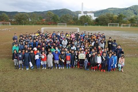 2018.10.28ソサイチこまちCUP.jpg