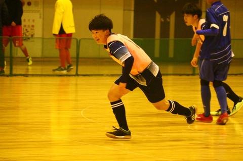 20200202_湯沢F選手権大会_200205_0011.jpg