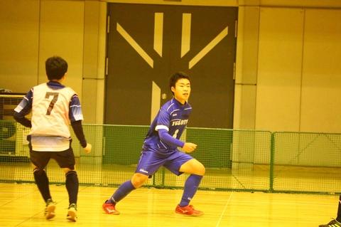 20200202_湯沢F選手権大会_200205_0012.jpg