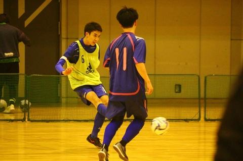 20200202_湯沢F選手権大会_200205_0016.jpg