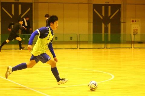 20200202_湯沢F選手権大会_200205_0017.jpg