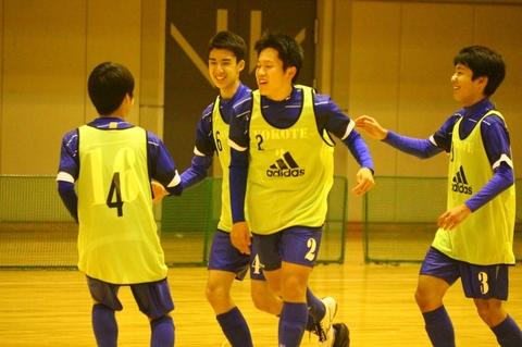 20200202_湯沢F選手権大会_200205_0021.jpg