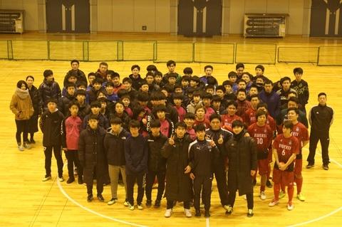 20200202_湯沢F選手権大会_200205_0022.jpg