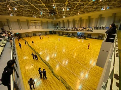 20200202_湯沢F選手権大会_200205_0028.jpg