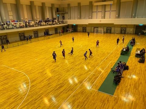 20200202_湯沢F選手権大会_200205_0032.jpg