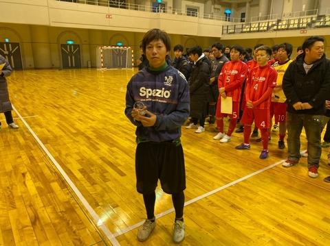 20200202_湯沢F選手権大会_200205_0044.jpg