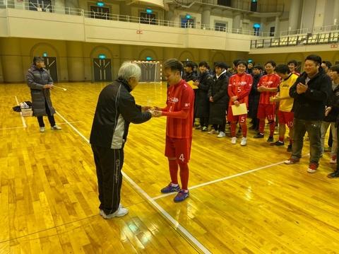 20200202_湯沢F選手権大会_200205_0045.jpg