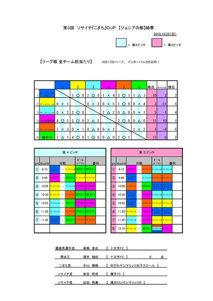 ジュニア_結果.jpg